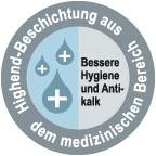 HygienePikto