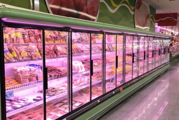 fresh meat1
